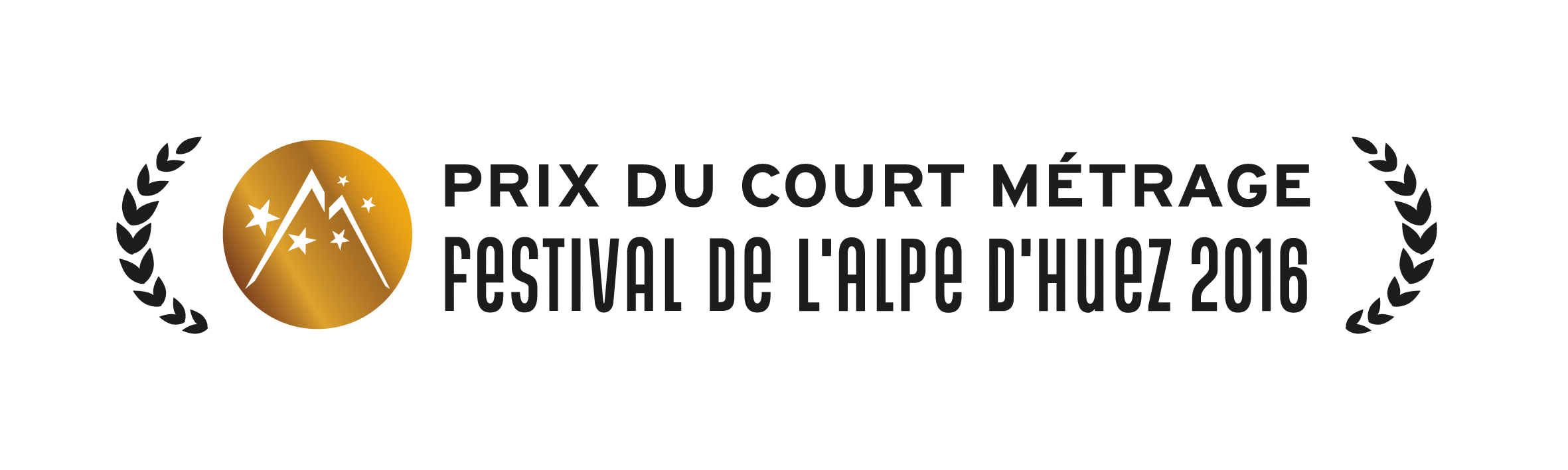 H-PrixduCourtMetrage-2016